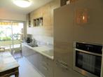 Vente Appartement 1 pièce 34m² Cagnes-sur-Mer (06800) - Photo 5