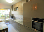 Sale Apartment 1 room 34m² Cagnes-sur-Mer (06800) - Photo 5