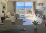 Sale Apartment 3 rooms 68m² Saint-Laurent-du-Var (06700) - Photo 2