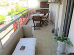 Sale Apartment 2 rooms 51m² Saint-Laurent-du-Var (06700) - Photo 1