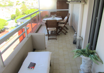 Sale Apartment 2 rooms 51m² Saint-Laurent-du-Var (06700) - Photo 1