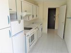 Sale Apartment 2 rooms 47m² Saint-Laurent-du-Var (06700) - Photo 5