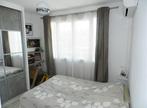 Vente Appartement 3 pièces 57m² Saint-Laurent-du-Var (06700) - Photo 2