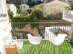 Sale Apartment 3 rooms 76m² Cagnes-sur-Mer (06800) - Photo 3