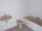 Sale Apartment 2 rooms 48m² Saint-Laurent-du-Var (06700) - Photo 3
