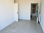 Sale Apartment 2 rooms 40m² Nice (06100) - Photo 7