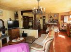 Sale House 5 rooms 130m² Saint-Laurent-du-Var (06700) - Photo 4