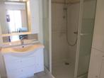 Vente Appartement 2 pièces 50m² Saint-Laurent-du-Var (06700) - Photo 3