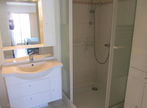 Sale Apartment 2 rooms 50m² Saint-Laurent-du-Var (06700) - Photo 3