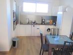 Sale Apartment 4 rooms 79m² Nice (06300) - Photo 2