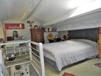 Sale Apartment 4 rooms 63m² La Trinité (06340) - Photo 5