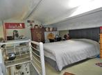 Vente Appartement 4 pièces 63m² La Trinité (06340) - Photo 5