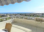 Vente Appartement 2 pièces 50m² Saint-Laurent-du-Var (06700) - Photo 1