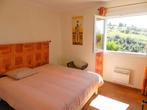 Sale House 6 rooms 120m² Saint-Laurent-du-Var (06700) - Photo 5