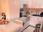 Sale Apartment 2 rooms 32m² Saint-Laurent-du-Var (06700) - Photo 2