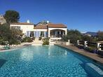 Sale House 7 rooms 220m² La Gaude (06610) - Photo 1