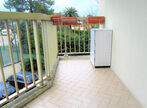 Vente Appartement 2 pièces 34m² Antibes (06160) - Photo 5