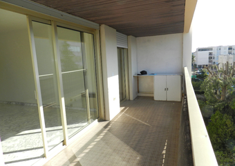 Sale Apartment 2 rooms 56m² Saint-Laurent-du-Var (06700) - Photo 1