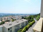 Sale Apartment 7 rooms 162m² Saint-Laurent-du-Var (06700) - Photo 2