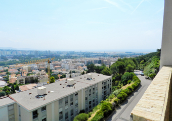 Sale Apartment 7 rooms 162m² Saint-Laurent-du-Var (06700) - Photo 1