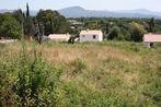 Sale Land 902m² La Gaude (06610) - Photo 1