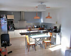 Sale Apartment 3 rooms 79m² Saint-Laurent-du-Var (06700) - Photo 2
