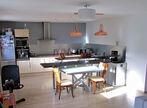 Vente Appartement 3 pièces 79m² Saint-Laurent-du-Var (06700) - Photo 1
