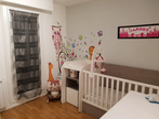 Sale Apartment 4 rooms 77m² Saint-Laurent-du-Var (06700) - Photo 7