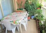 Sale Apartment 2 rooms 46m² Beaulieu-sur-Mer (06310) - Photo 1