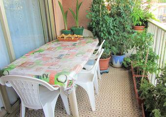 Sale Apartment 2 rooms 46m² Beaulieu-sur-Mer (06310) - photo