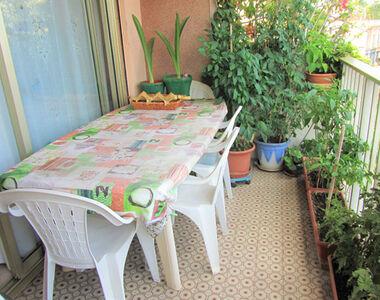 Vente Appartement 2 pièces 46m² Beaulieu-sur-Mer (06310) - photo