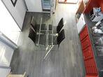 Sale Apartment 2 rooms 53m² Villeneuve-Loubet (06270) - Photo 1