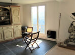 Sale House 4 rooms 120m² Gilette (06830) - Photo 4