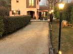 Vente Maison 5 pièces 147m² Saint-Cézaire-sur-Siagne (06530) - Photo 2