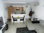 Sale Apartment 2 rooms 34m² Saint-Laurent-du-Var (06700) - Photo 1