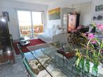 Sale Apartment 4 rooms 79m² Saint-Laurent-du-Var (06700) - Photo 2