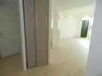 Sale Apartment 3 rooms 59m² Cagnes-sur-Mer (06800) - Photo 2