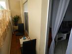 Sale Apartment 2 rooms 34m² Saint-Laurent-du-Var (06700) - Photo 5