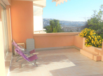 Sale Apartment 3 rooms 68m² Saint-Laurent-du-Var (06700) - Photo 2