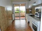 Vente Appartement 4 pièces 88m² Saint-Laurent-du-Var (06700) - Photo 3