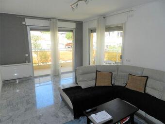Vente Appartement 2 pièces 51m² Villeneuve-Loubet (06270) - photo