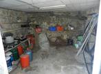 Vente Maison 2 pièces 40m² Gattières (06510) - Photo 4