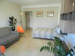 Vente Appartement 1 pièce 34m² Cagnes-sur-Mer (06800) - Photo 2
