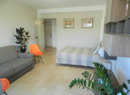 Sale Apartment 1 room 34m² Cagnes-sur-Mer (06800) - Photo 2