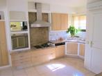 Sale House 5 rooms 175m² Cagnes-sur-Mer (06800) - Photo 4