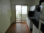 Vente Appartement 4 pièces 78m² Nice (06200) - Photo 4