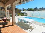 Sale House 6 rooms 120m² Saint-Laurent-du-Var (06700) - Photo 1
