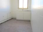 Sale Apartment 2 rooms 48m² Saint-Laurent-du-Var (06700) - Photo 2
