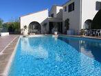 Sale House 5 rooms 175m² Cagnes-sur-Mer (06800) - Photo 6