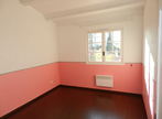 Sale House 5 rooms 111m² Saint-Laurent-du-Var (06700) - Photo 6